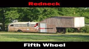 Redneck Ingenuity...